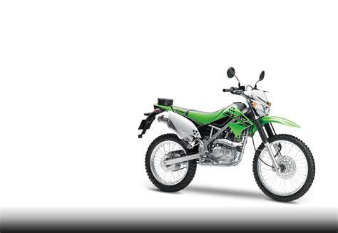 Kawasaki Cover Frame Klx150 klx150l 2014