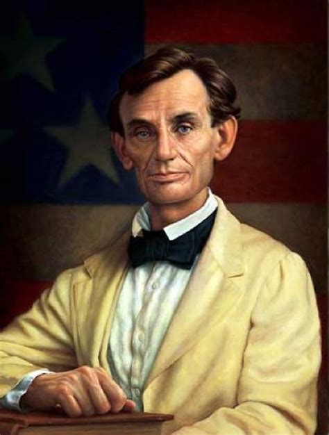 michael abraham lincoln 44 best images about lincoln on statue of