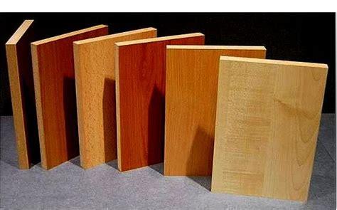 Pelapis Kayu Furniture a info produk laminasi motif kayu bahan hpl dari
