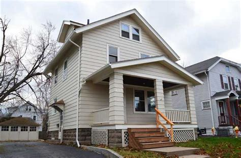3 bedroom house for rent in rochester ny best home