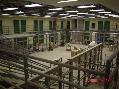 Seneca County Inmate Records Lookup Phone Number India Inmate Lookup Bergen
