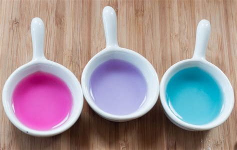 where can i buy food coloring diy magical color changing food coloring oh the things