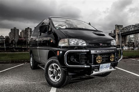 jeep clothing malaysia 100 mitsubishi delica space gear vehicles for sale