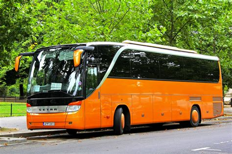 Auto Bus by Estaci 243 N De Autobuses Par 237 S Autob 250 S A Par 237 S Precio