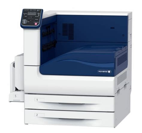 Printer A3 Termurah a3 mono single function printer sfp dp5105 termurah dp5105 printer solution