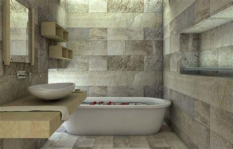 come fare un bagno in muratura idee per realizzare un bagno in muratura idee bagno