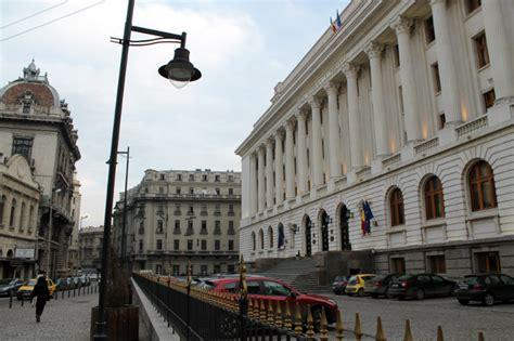 banci romania bancherul publicatie stiri bancare
