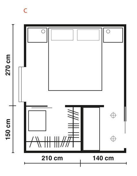 grandezza cabina armadio cabine armadio progettiamo insieme lo spazio cose di casa