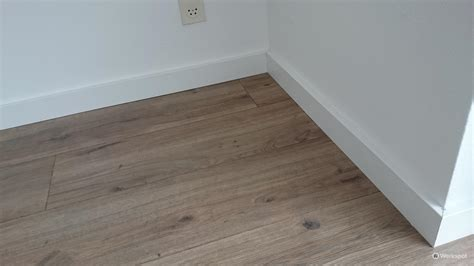 laminaat zonder plint laminaat leggen begane grond ca 78m2 zonder drempels
