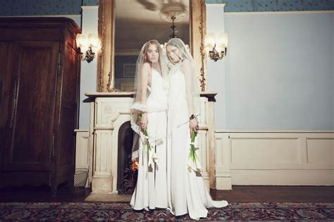 Bridesmaid Dress Boutiques Nyc - all of new york city s bridal shops and boutiques mapped
