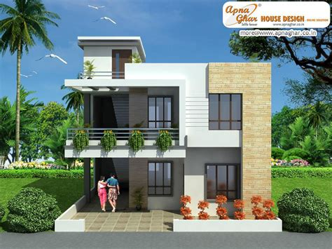 modern home design duplex modern duplex house design modern duplex house design