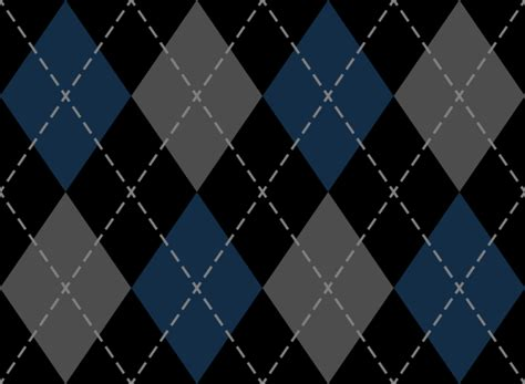 pattern black and blue black and blue gray pattern background pictures to pin on