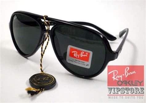 Kacamata Driving Glasses Grade Aa Free 2 ban cats 5000 grade 5a koleksi kacamata