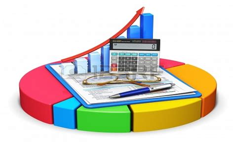 Mpa Vs Mba Accounting by Accounting Software Developing Company In Chennai