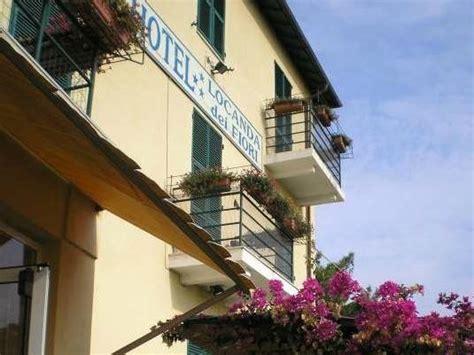 hotel locanda dei fiori laigueglia locanda dei fiori laigueglia savona liguria allhotel it