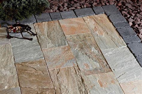 fliesen schneider in kamen terrassenplatten aus naturstein werten au 223 enbereich auf