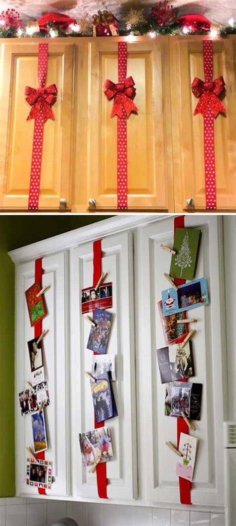 easy christmas home decor ideas best 25 christmas decor ideas on pinterest xmas