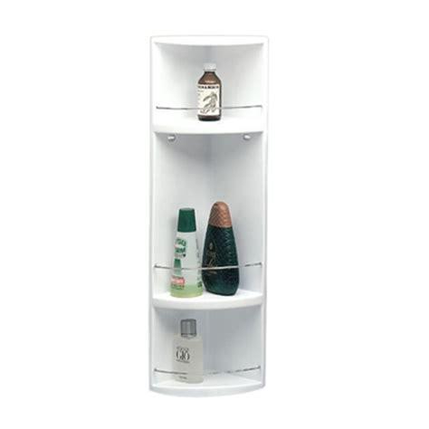 angoliera doccia articoli da bagno accessori bagno accessori bagno