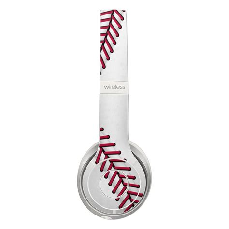 beat thang changing skins and colors baseball beats 3 wireless skin istyles