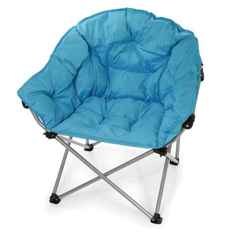 Folding Club Chair by Blue Club Chair Mac Sports C932s 110 Folding Chairs