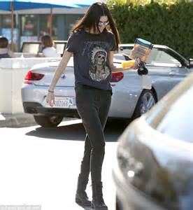 Kardashian Jenner Family Release A Statement » Ideas Home Design