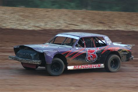 Dirt Search Dirt Cars Images Search