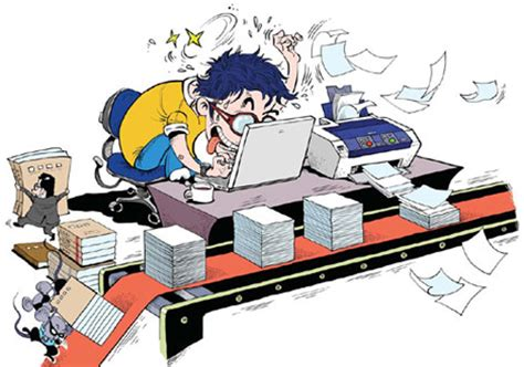 where to publish business of self publishing in china rubbish and