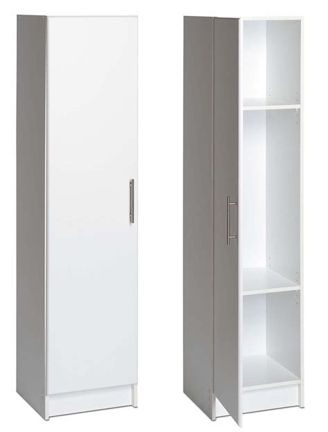 exceptional Kitchen Cabinet Broom Closet #1: 65-Kitchen-Pantry-Storage-Cabinet-Broom-Closet-NEW.jpg