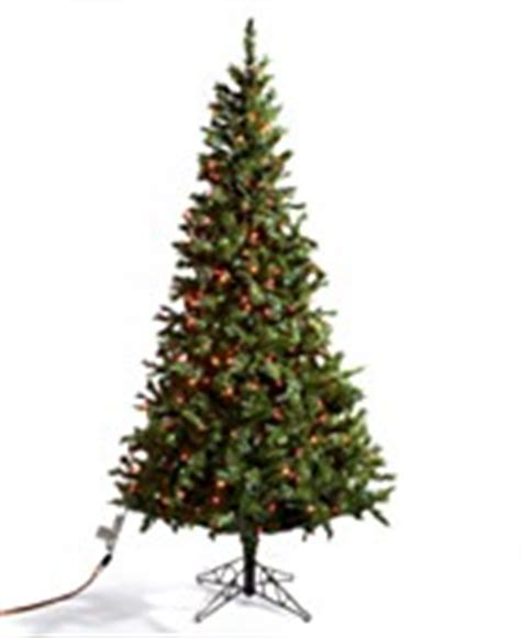 7 fr martha stewart slim christmas tree kurt adler martha stewart artificial trees from macys decor