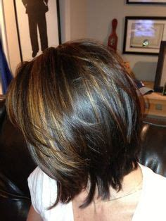 grow hair bob coloring 1000 ideas about layered inverted bob on pinterest