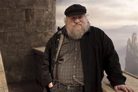 george r r martin s official of thrones coloring book george r r martin reveals fans already guessed