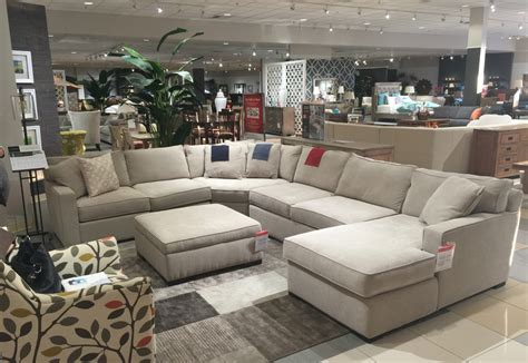 radley sectional from macys jester kitchen in 2019