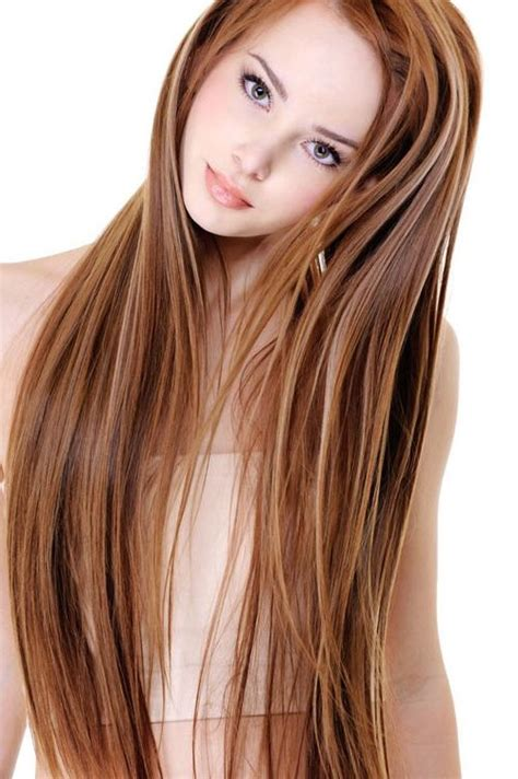 unique haircuts for straight hair 15 inspirations of long hairstyles straight thin hair