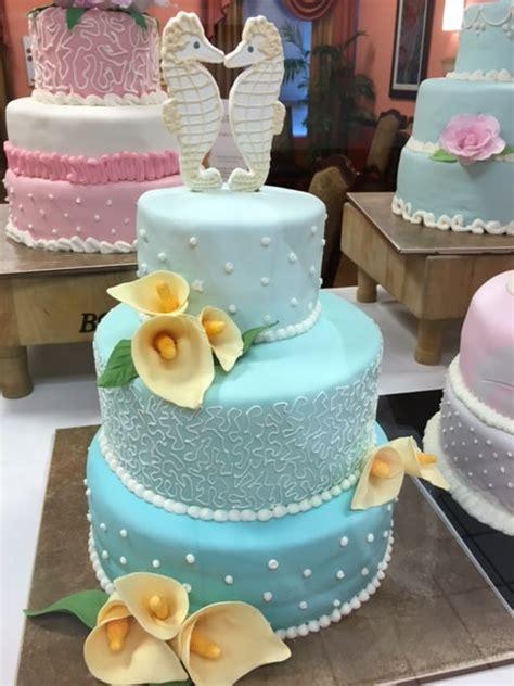 Wedding Cakes Sarasota by Sarasota Baking Pastry Students Create Wedding Cakes