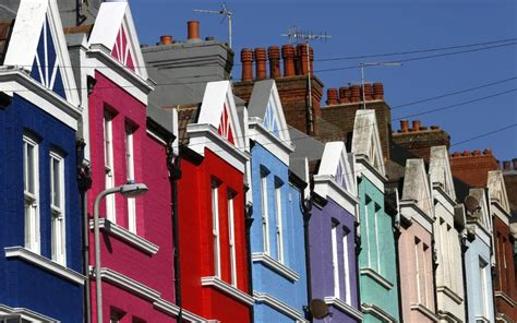 cheapest houses to buy in uk the most affordable cities in the uk for first time buyers