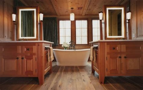 michael humphries woodworking 17 best images about his and hers on vanities