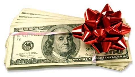 images of christmas money make some extra cash for the holidays fixing your debt