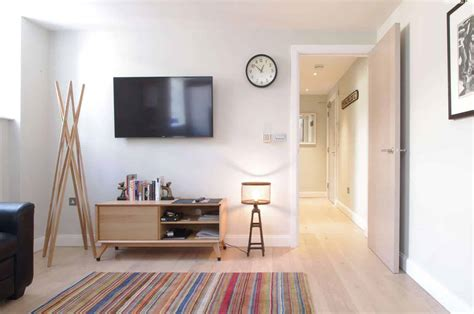 short term appartments the many types of short term apartments london has to offer