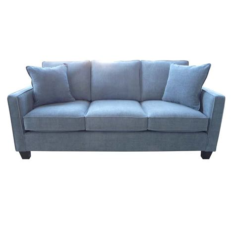 made in canada sofas planet sofa home envy furnishings canadian made upholstery