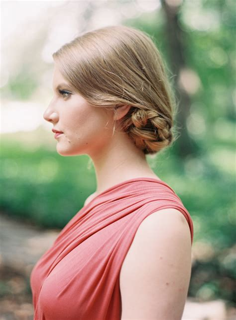 21 Braids for Long Hair that You'll Love!