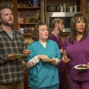 tyler labine siblings kym whitley net worth 2018 wiki married family wedding