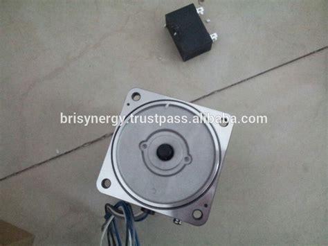 panasonic induction motor single phase panasonic single phase induction motor m81x25g4lga 4p 25w ip20 gear motor high quality geninue
