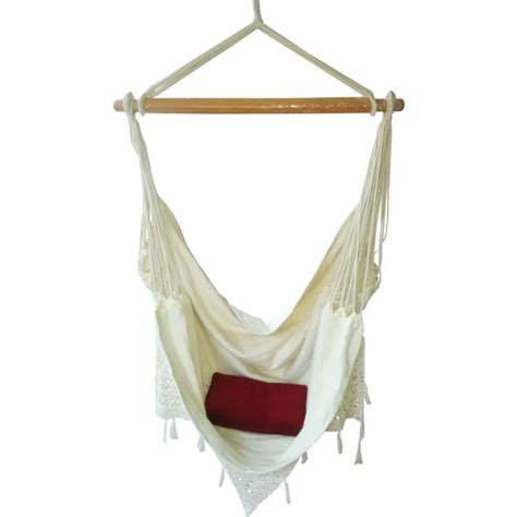 buy swings online hangit co in best buy online hammock swing shopping