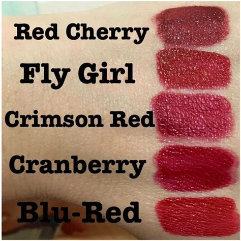Products To Make You Feel Girly by 32 Best Lipsense Swatches Images On Lip Sense