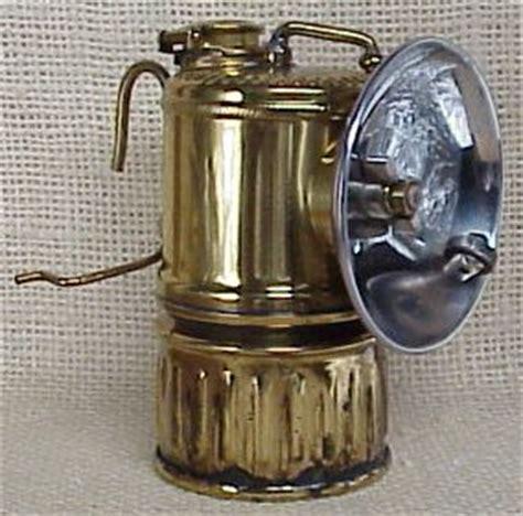 Reflektor Lu S Set untitled1 miningartifacts homestead