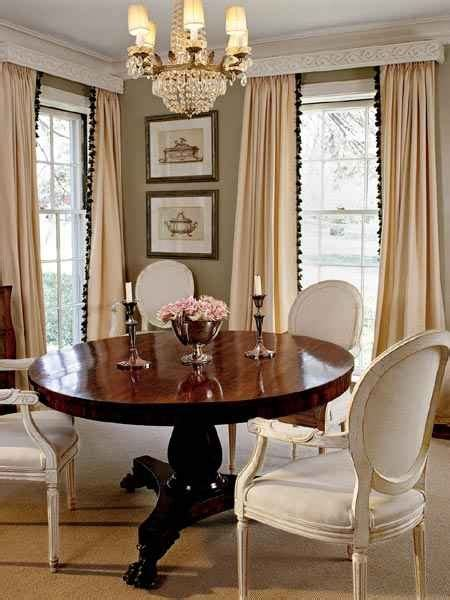 Dining Room Chair Parts Lovely Dining Room The Dining Room A Well Chair Parts And
