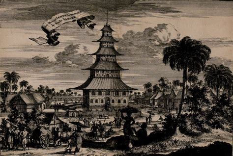 masjid somalangu bukti tertua sejarah islam  selatan