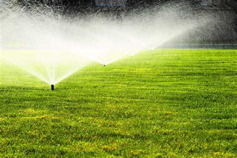 advantages  irrigation systems aqua bright