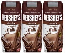 related keywords suggestions for hershey chocolate milk