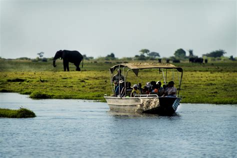 boat cruise cape town to namibia cape town to victoria falls luxury overland africa tour